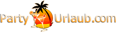 Party-Urlaub.com